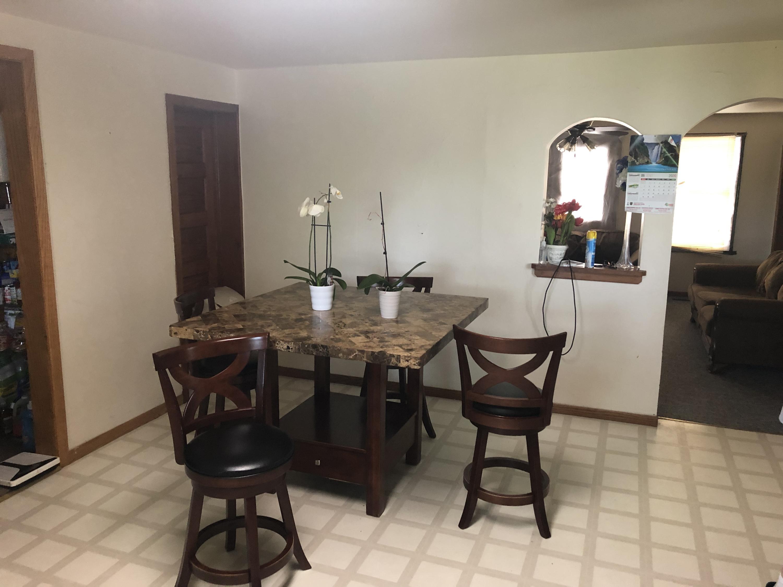 N2755 County Road T, Elba, Wisconsin 53925, 5 Bedrooms Bedrooms, ,1 BathroomBathrooms,Single-family,For Sale,County Road T,1696802
