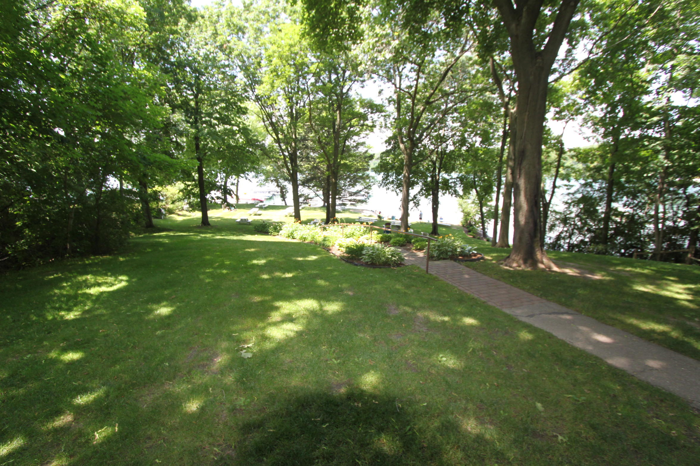 Lt9 Pebble Beach Dr, La Grange, Wisconsin 53121, ,Vacant Land,For Sale,Pebble Beach Dr,1697094