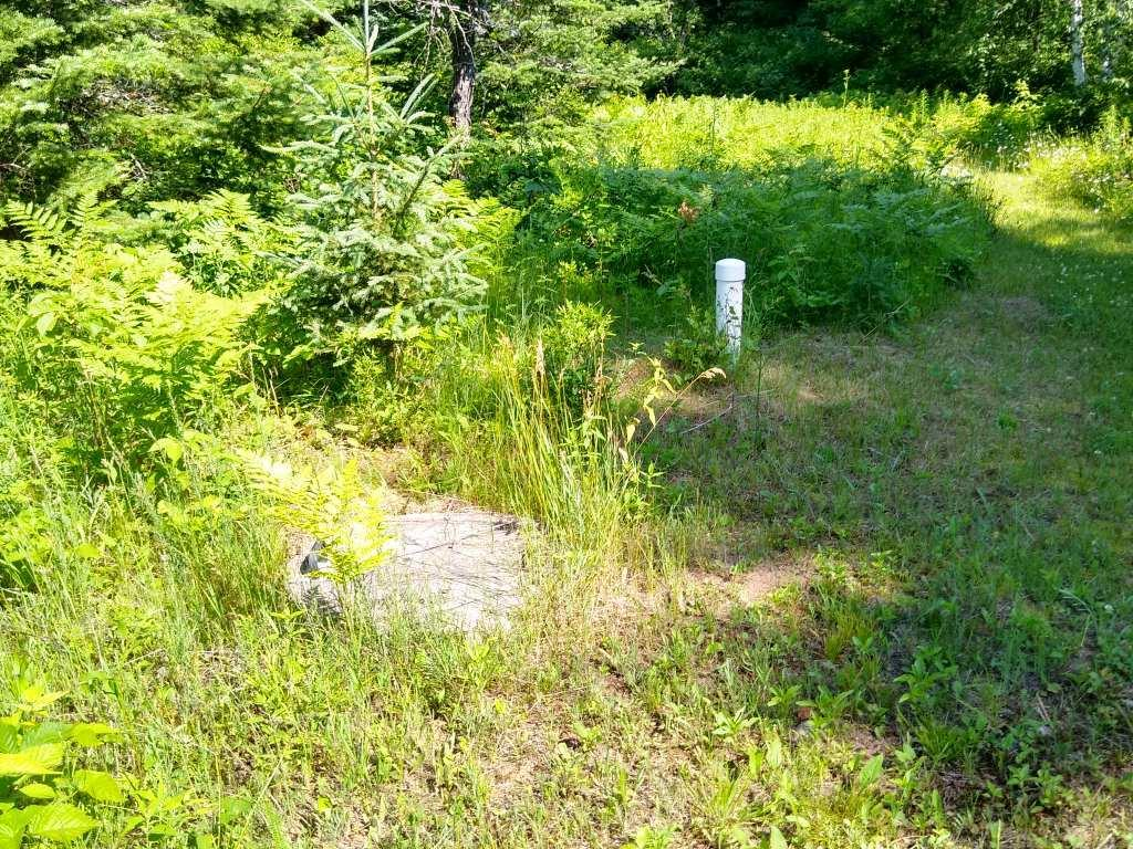 7742 Kaiko Rd, Wausaukee, Wisconsin 54177, ,Vacant Land,For Sale,Kaiko Rd,1697692