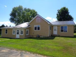 Property for sale at 13739 Heisler Ln, Mountain,  Wisconsin 54149