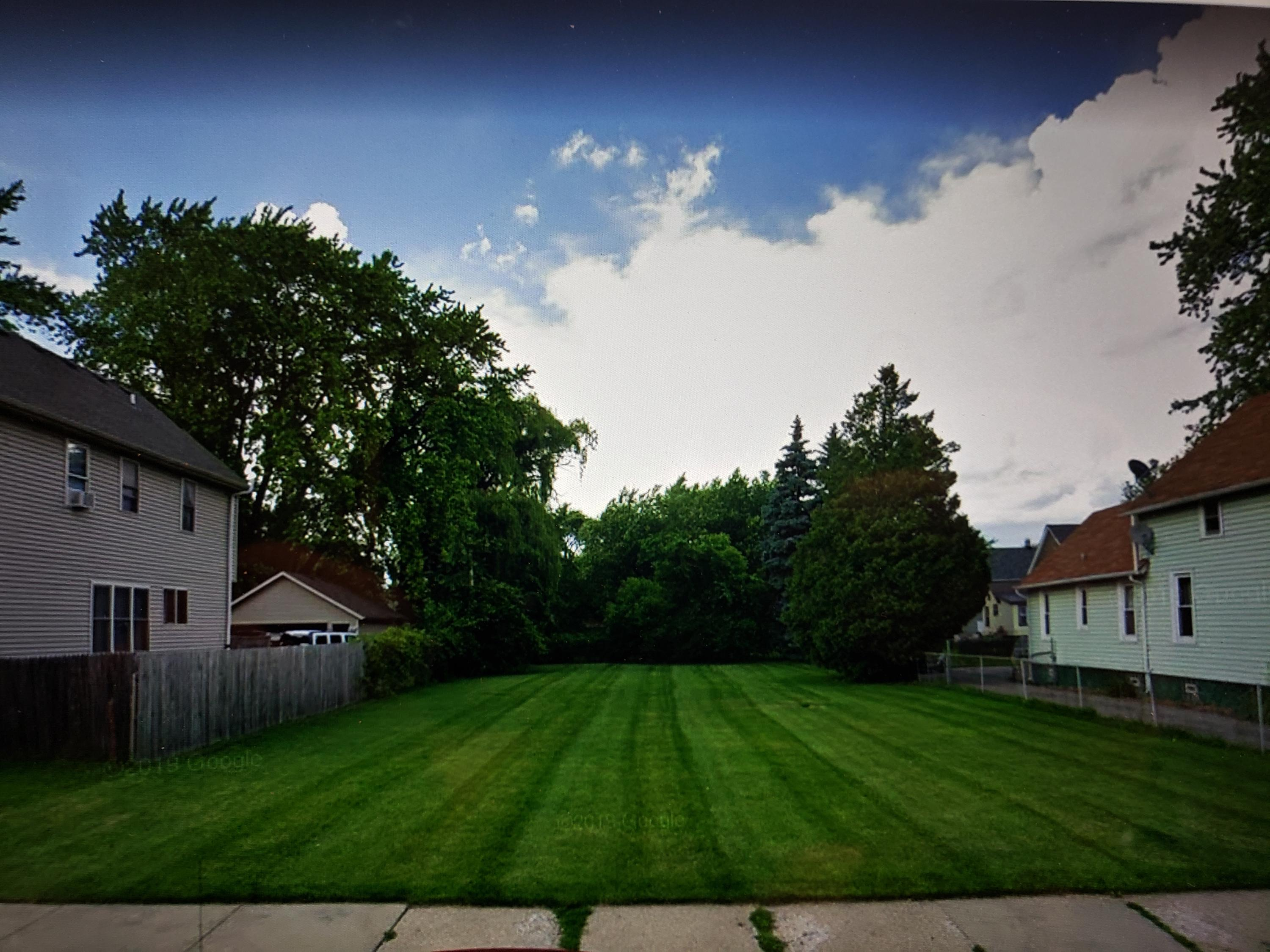 1616 50th St, Kenosha, Wisconsin 53140, ,Vacant Land,For Sale,50th St,1699028