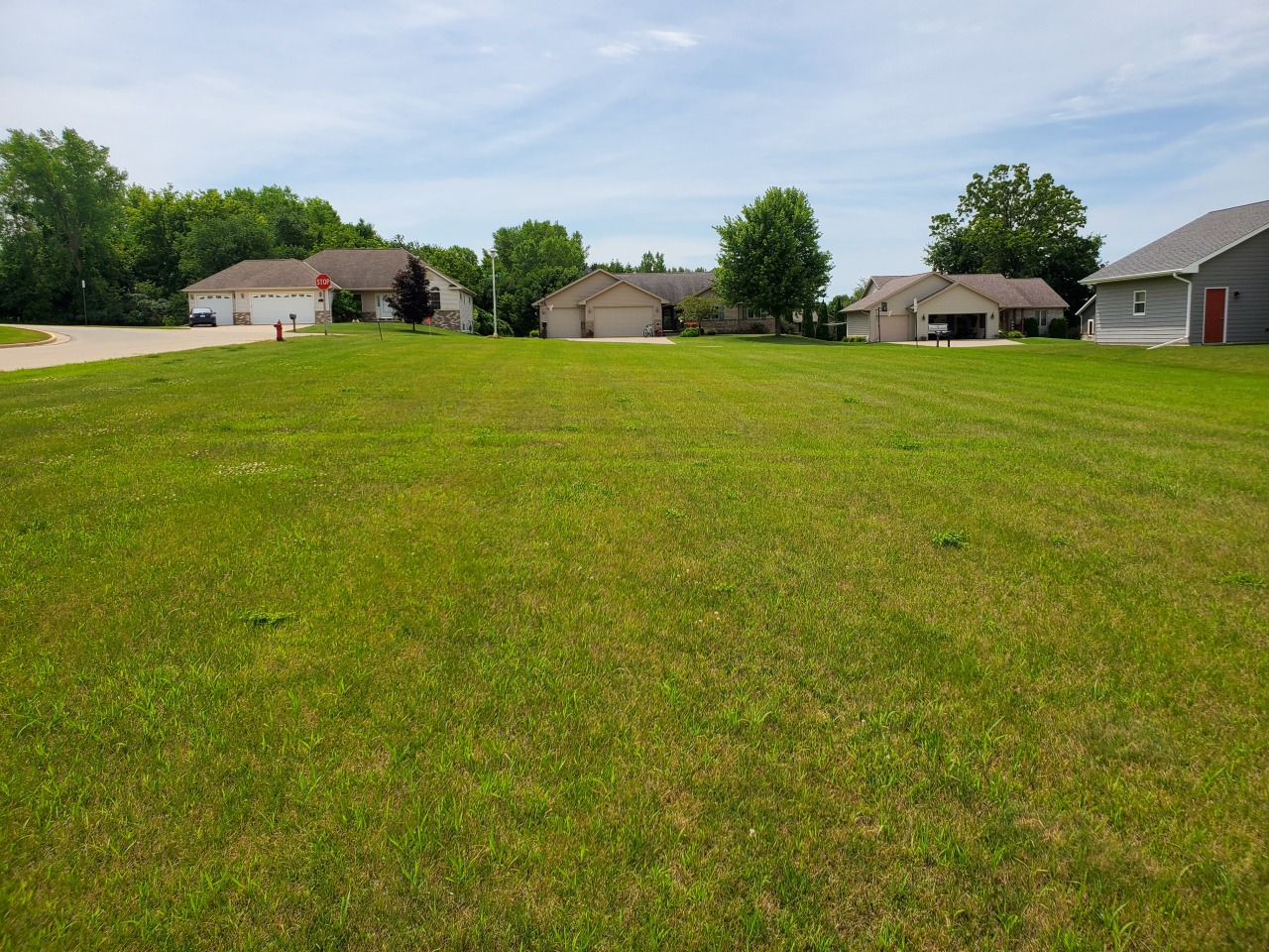 Lt26 Crystal Ln, Mayville, Wisconsin 53050, ,Vacant Land,For Sale,Crystal Ln,1698655