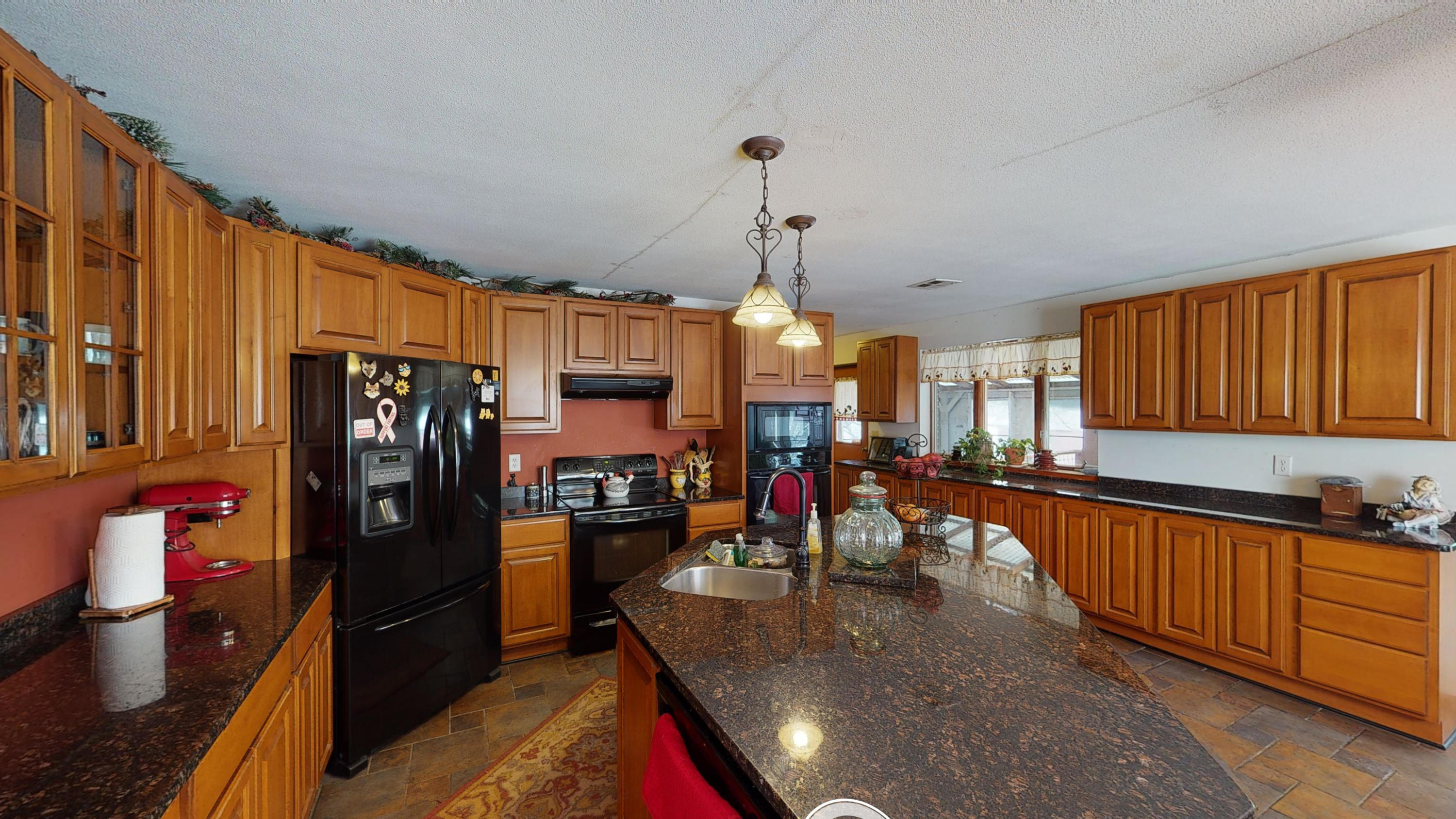 10643 State Highway 131 5 acres, Forest, Wisconsin 54664, 4 Bedrooms Bedrooms, ,2 BathroomsBathrooms,Single-family,For Sale,State Highway 131 5 acres,1699377