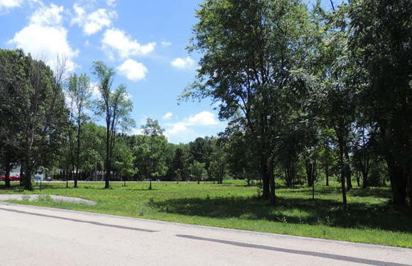 N8531 River Rd, Watertown, Wisconsin 53094, ,Vacant Land,For Sale,River Rd,1699293