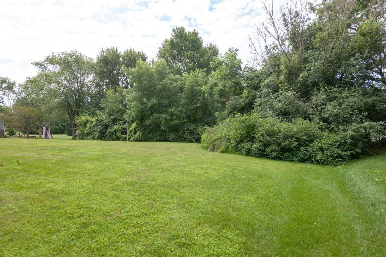Lt0 Crestview Dr, Cedarburg, Wisconsin 53012, ,Vacant Land,For Sale,Crestview Dr,1698816