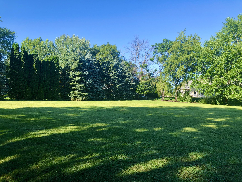 4081 Webster Ave, Cedarburg, Wisconsin 53012, ,Vacant Land,For Sale,Webster Ave,1699424