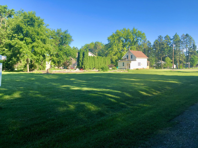 4081 Webster Ave, Cedarburg, Wisconsin 53012, ,Vacant Land,For Sale,Webster Ave,1699426