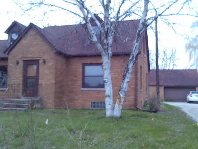 6414 52nd St, Kenosha, Wisconsin 53144, ,Vacant Land,For Sale,52nd St,1699441