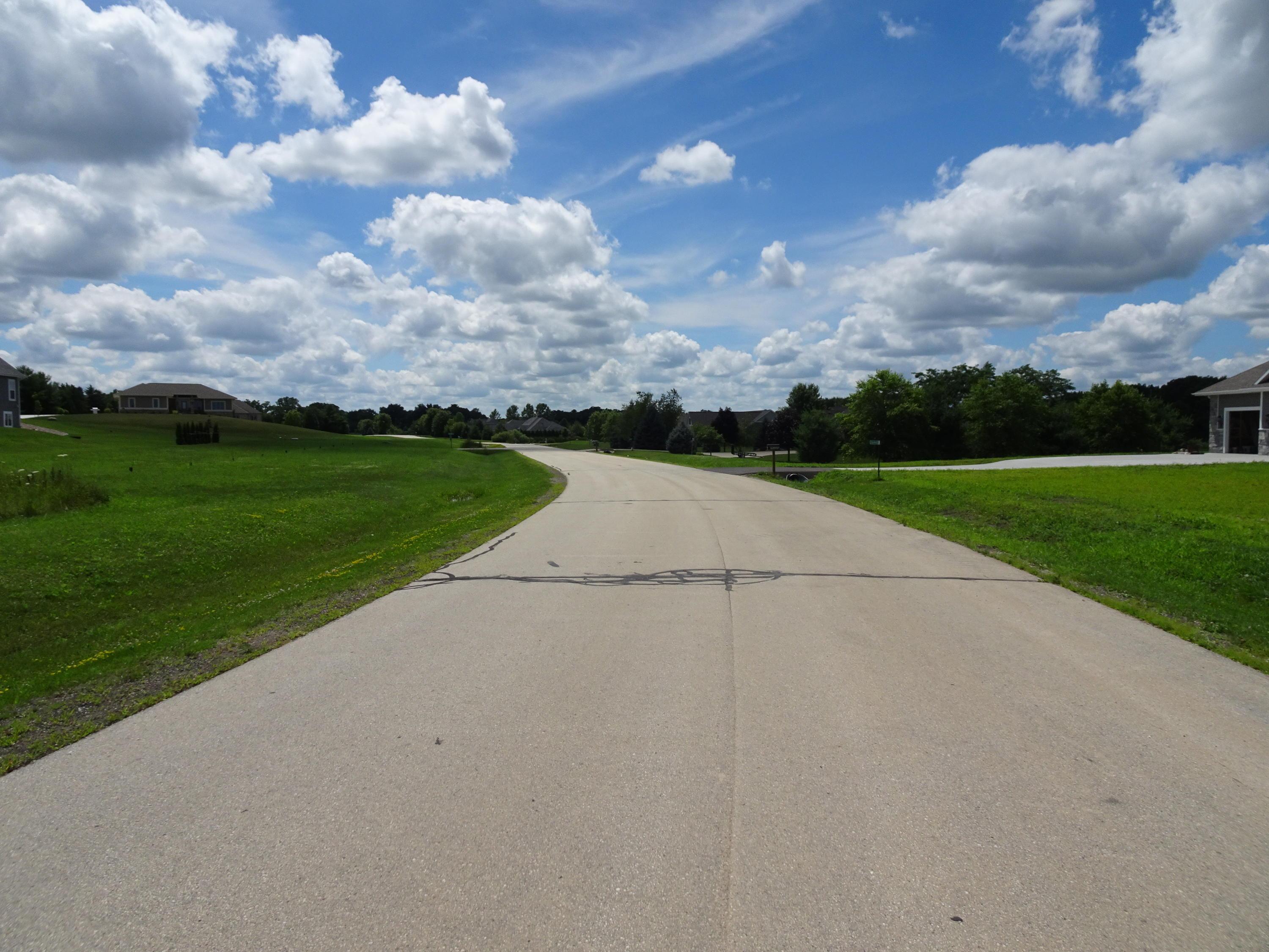 Lt8 Eagle View Dr, Norway, Wisconsin 53185, ,Vacant Land,For Sale,Eagle View Dr,1699648