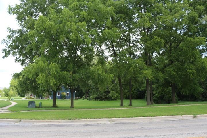 Lt3 Brewster Dr, Lake Mills, Wisconsin 53551, ,Vacant Land,For Sale,Brewster Dr,1700062