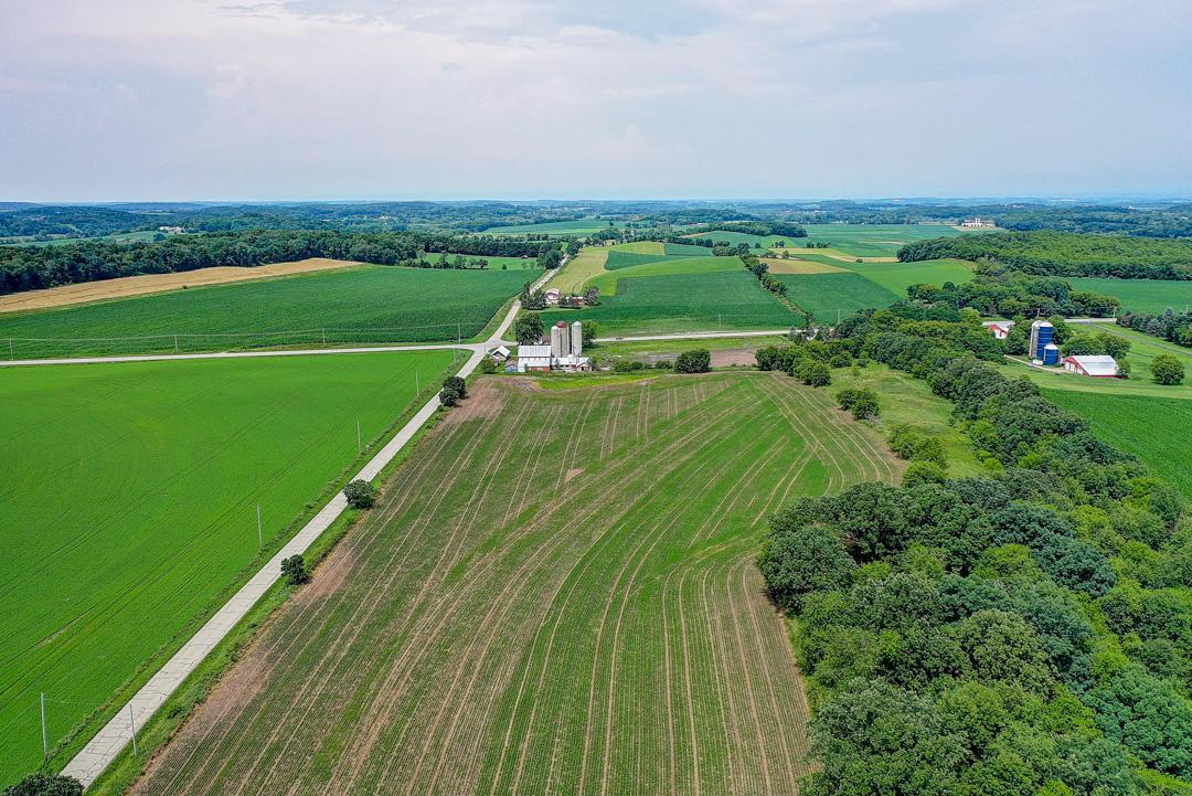 Lt2 Kroghville Rd, Lake Mills, Wisconsin 53594, ,Vacant Land,For Sale,Kroghville Rd,1699921