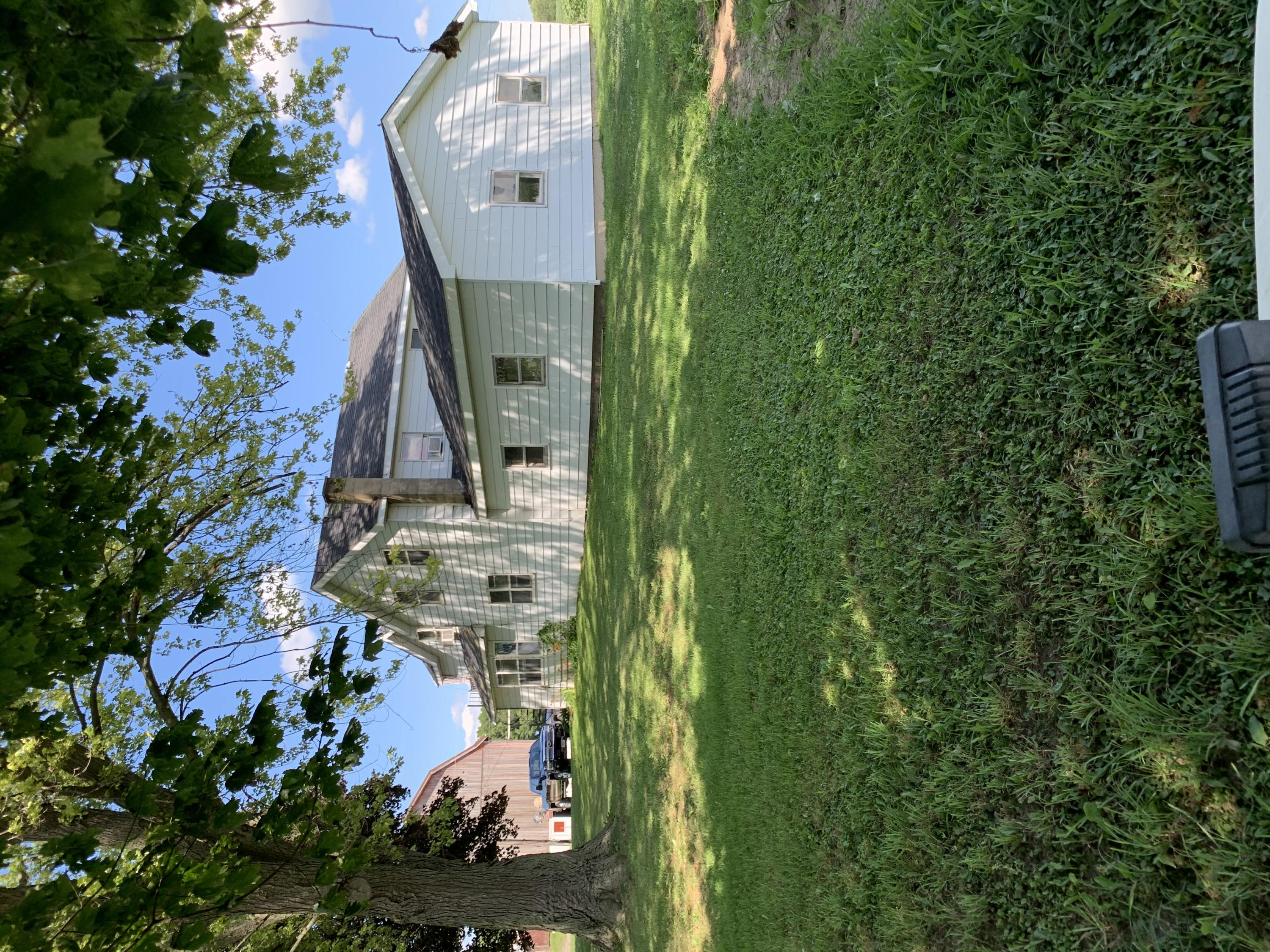 12323 304th Ave, Salem Lakes, Wisconsin 53179, ,Vacant Land,For Sale,304th Ave,1648596