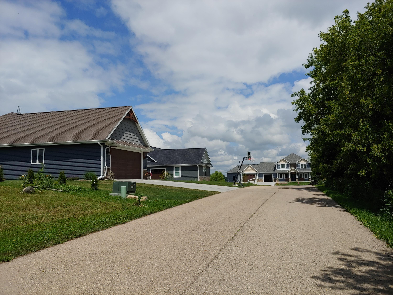 504 Fairway Ter, Mayville, Wisconsin 53050, ,Vacant Land,For Sale,Fairway Ter,1700659