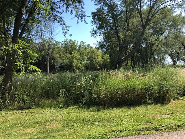 Lt19 Rose Dr, Bloomfield, Wisconsin 53128, ,Vacant Land,For Sale,Rose Dr,1700776