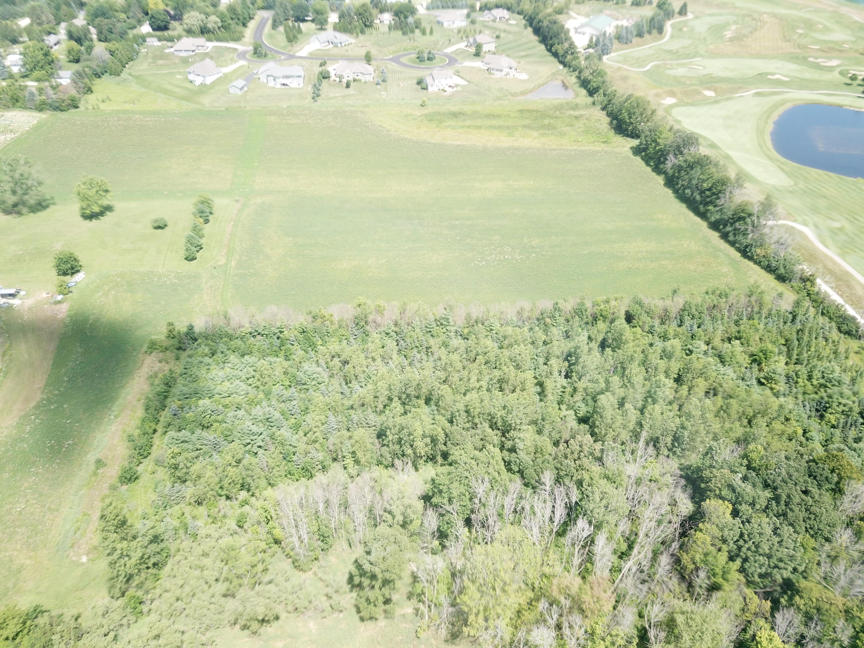 Lt1 Sherman Rd, Jackson, Wisconsin 53012, ,Vacant Land,For Sale,Sherman Rd,1700827