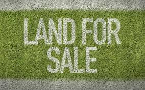 LOT 4 Gaarder RD, Holmen, Wisconsin 54636, ,Vacant Land,For Sale,Gaarder RD,1701194