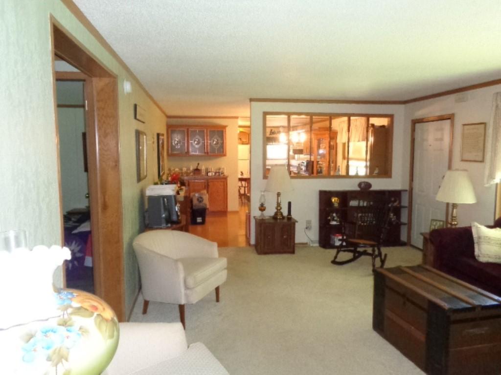 12775 Gerndt Ln, Breed, Wisconsin 54174, 3 Bedrooms Bedrooms, ,2 BathroomsBathrooms,Single-family,For Sale,Gerndt Ln,1701075