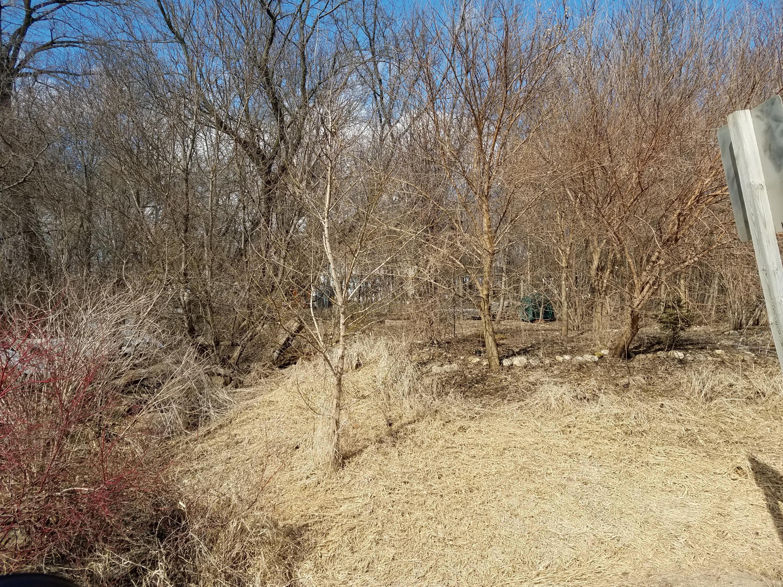 Lt3 Blackhawk Trl, Fox Lake, Wisconsin 53933, ,Vacant Land,For Sale,Blackhawk Trl,1701245