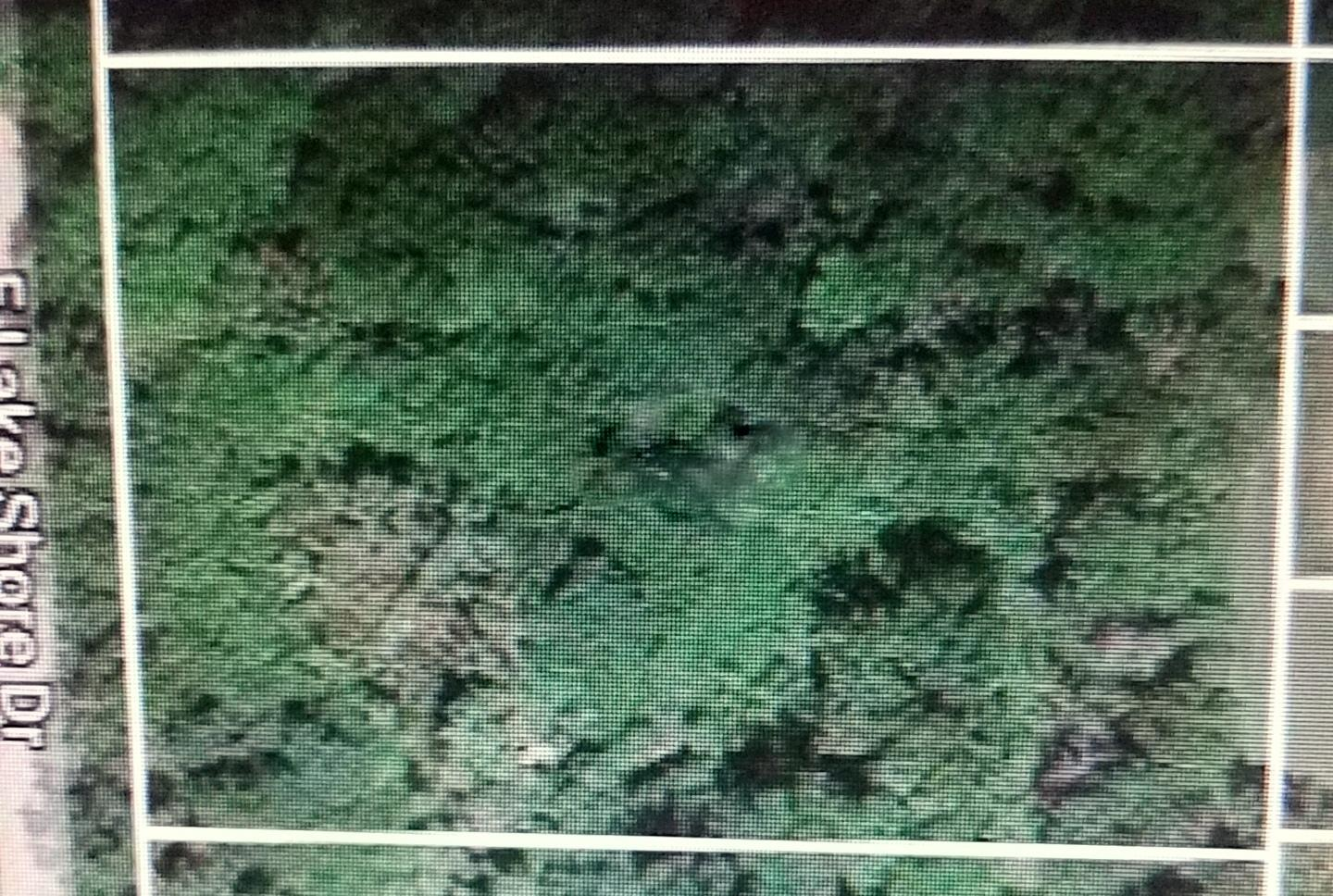 2020 Lakeshore Dr, Twin Lakes, Wisconsin 53181, ,Vacant Land,For Sale,Lakeshore Dr,1701456