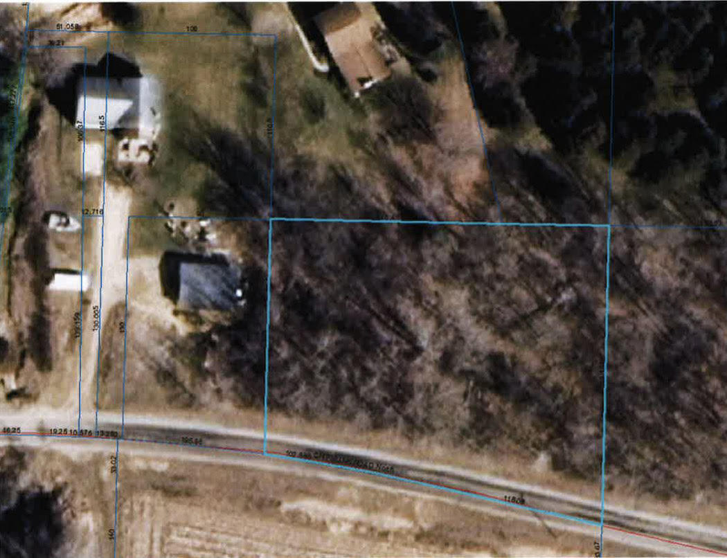 0 Chipmunk Rd, Shelby, Wisconsin 54601, ,Vacant Land,For Sale,Chipmunk Rd,1701839