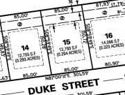 N88W18548 Duke St, Menomonee Falls, Wisconsin 53051, ,Vacant Land,For Sale,Duke St,1702522