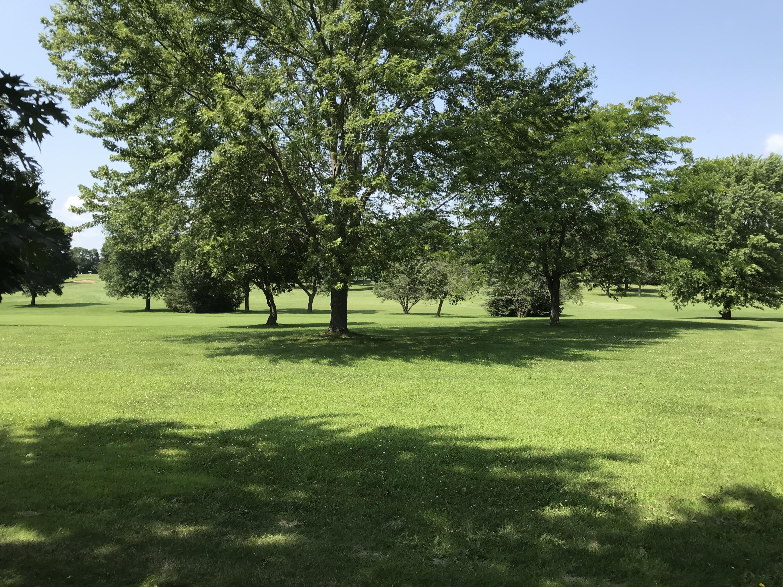 Lt1 Gossfeld Ln, Beaver Dam, Wisconsin 53916, ,Vacant Land,For Sale,Gossfeld Ln,1702730