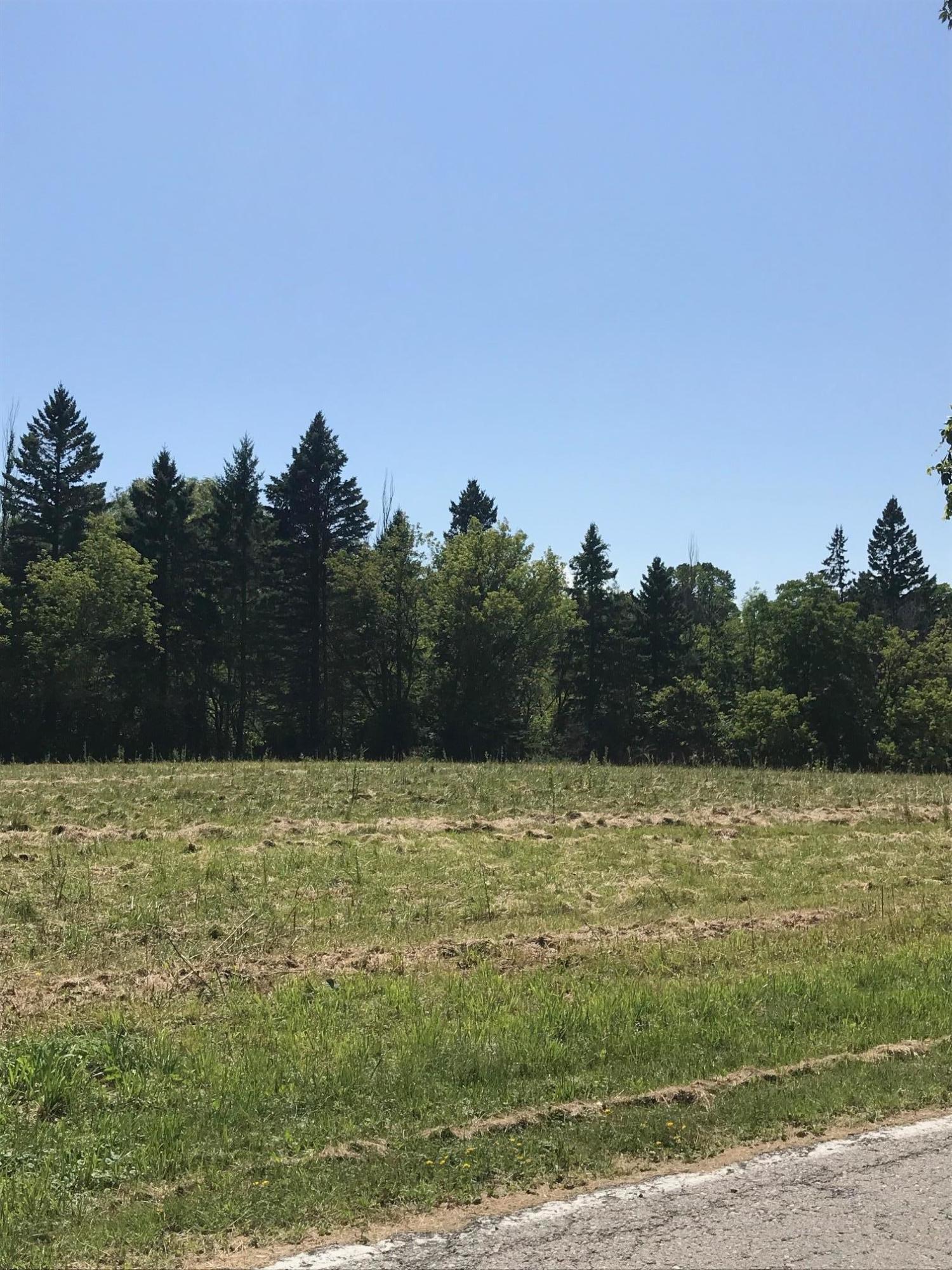 4145 Oakwood Rd, Oak Creek, Wisconsin 53154, ,Vacant Land,For Sale,Oakwood Rd,1702941