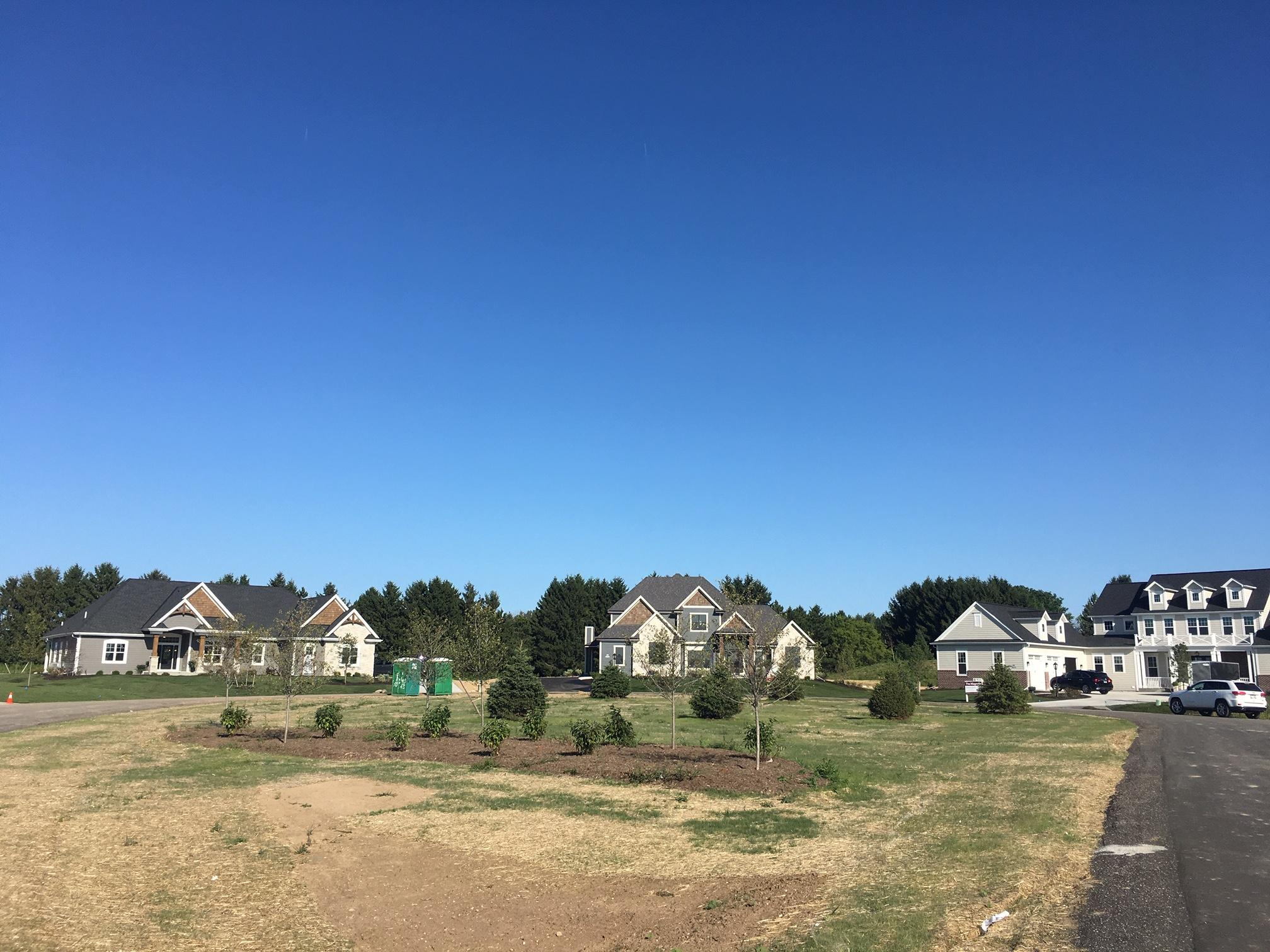 N57W27403 Green Meadow Rd, Lisbon, Wisconsin 53089, ,Vacant Land,For Sale,Green Meadow Rd,1702893