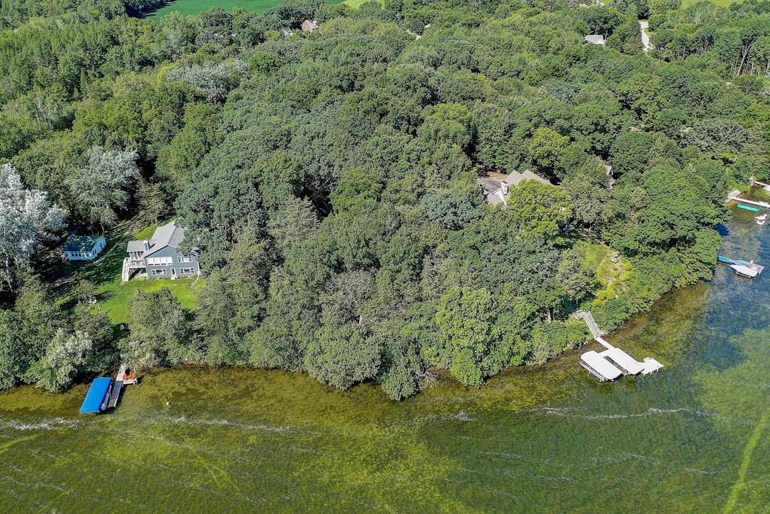 Lt9 Korth Highlands, Lake Mills, Wisconsin 53551, ,Vacant Land,For Sale,Korth Highlands,1703199