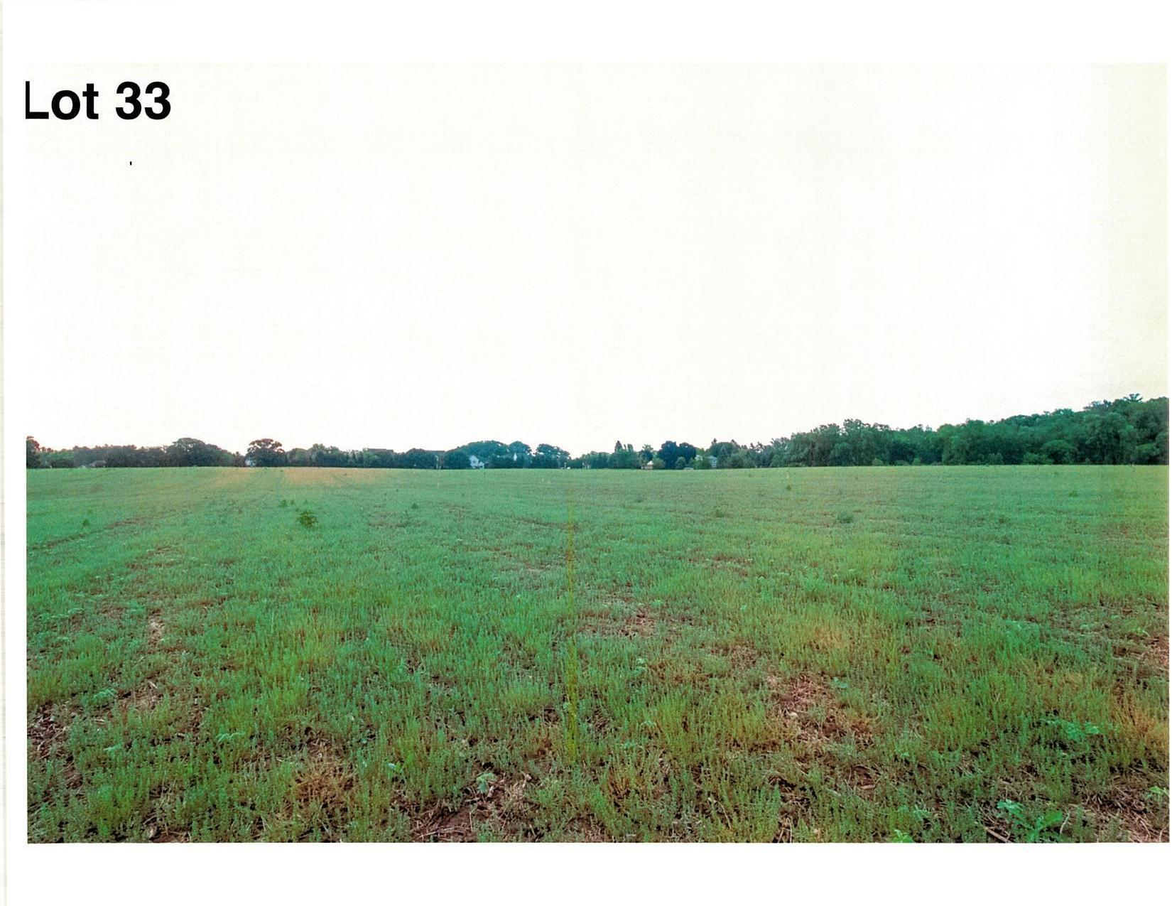 Lot 33 The Clearings, Kohler, Wisconsin 53044, ,Vacant Land,For Sale,The Clearings,1703097