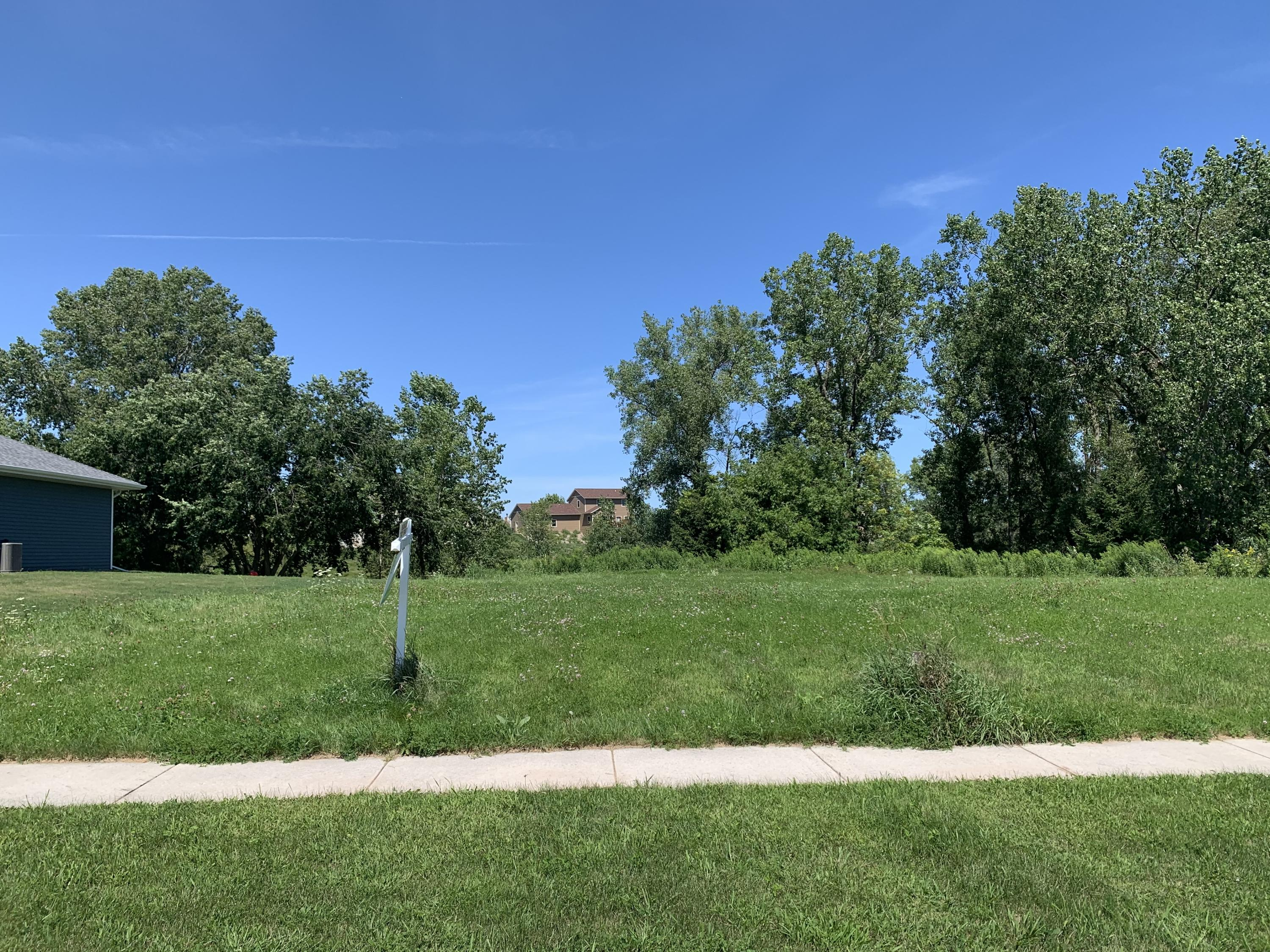 Lt45 Plymouth Meadows, Plymouth, Wisconsin 53073, ,Vacant Land,For Sale,Plymouth Meadows,1703316