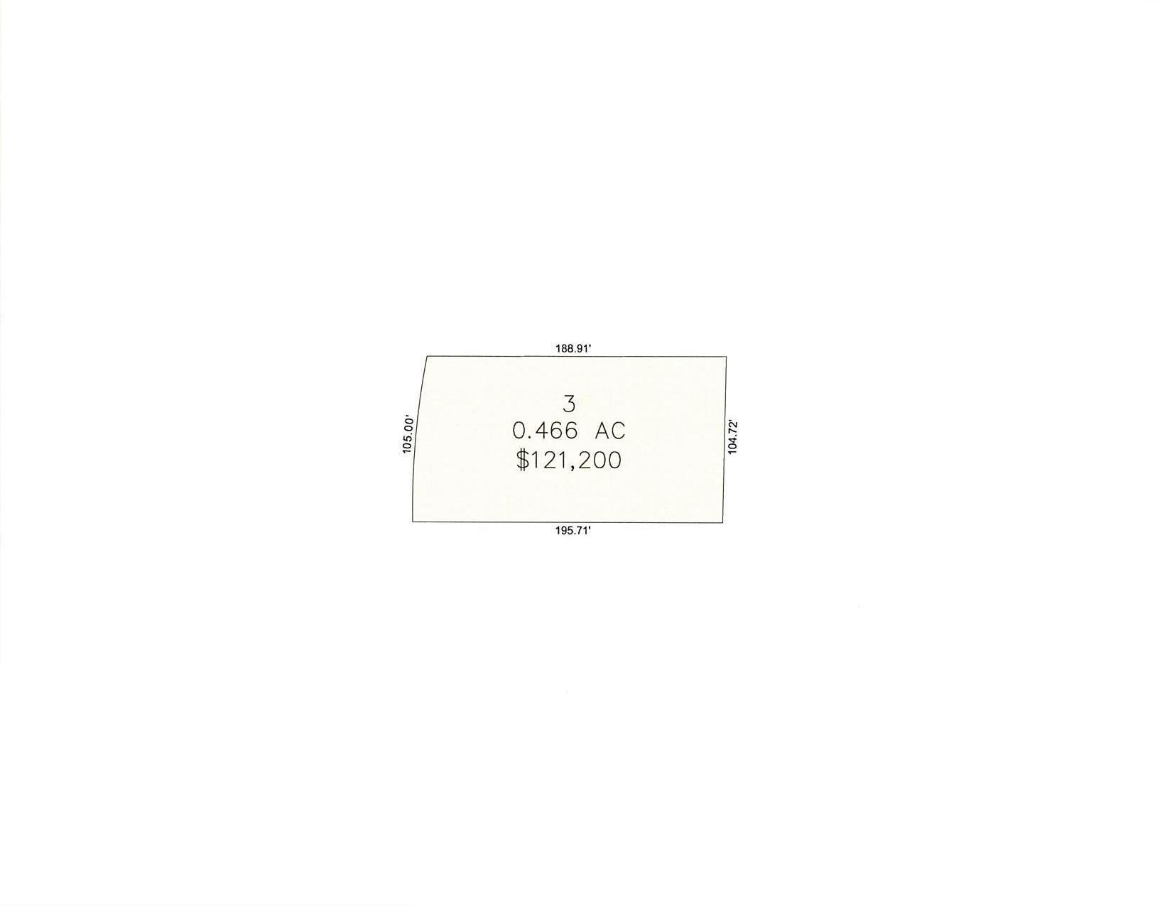 Lot 3 The Clearings, Kohler, Wisconsin 53044, ,Vacant Land,For Sale,The Clearings,1703093