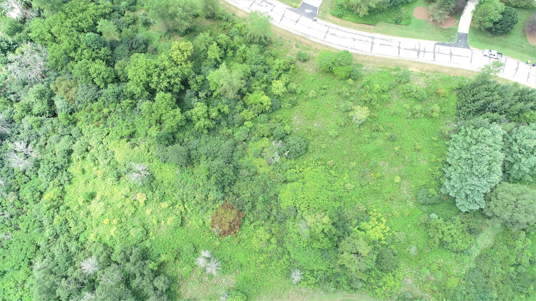 Lt6 Cedarton Pkwy, Cedarburg, Wisconsin 53012, ,Vacant Land,For Sale,Cedarton Pkwy,1702937