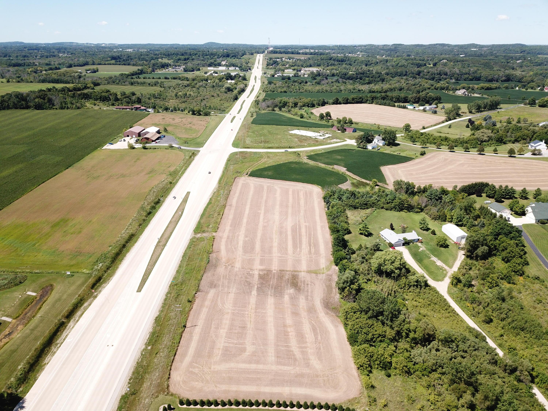 Lt0 Highway 60, Polk, Wisconsin 53037, ,Vacant Land,For Sale,Highway 60,1704110
