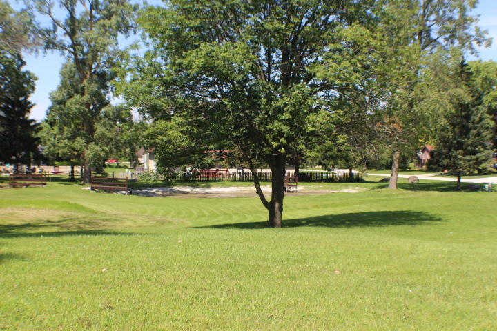 LOT 0 Evergreen DR & CTH PP, Plymouth, Wisconsin 53073, ,Vacant Land,For Sale,Evergreen DR & CTH PP,1704557
