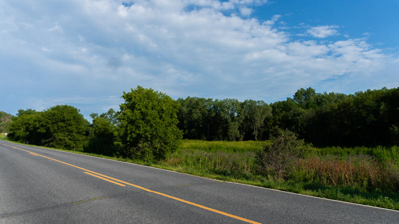 11 +/- Acres County Road T, Farmington, Wisconsin 54644, ,Vacant Land,For Sale,Acres County Road T,1704442