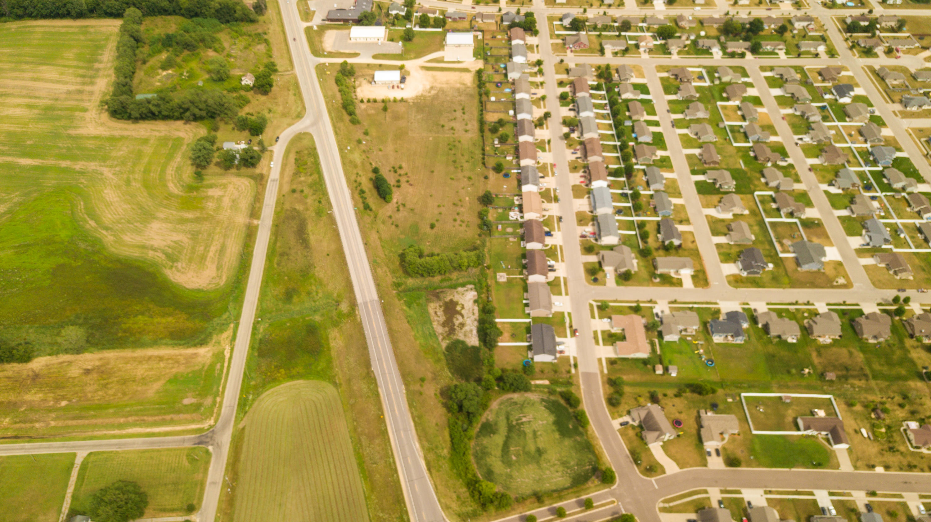 00 Wisconsin St, Sparta, Wisconsin 54656, ,Vacant Land,For Sale,Wisconsin St,1704522