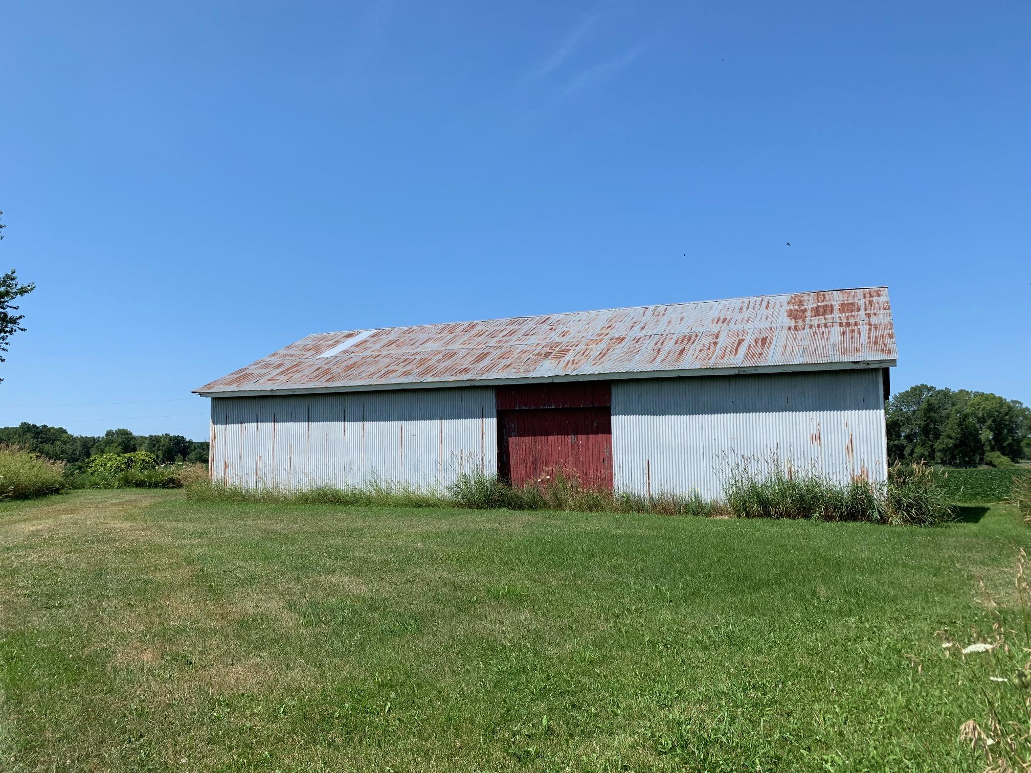 N74W25599 State Road 164, Lisbon, Wisconsin 53089, ,Vacant Land,For Sale,State Road 164,1704534