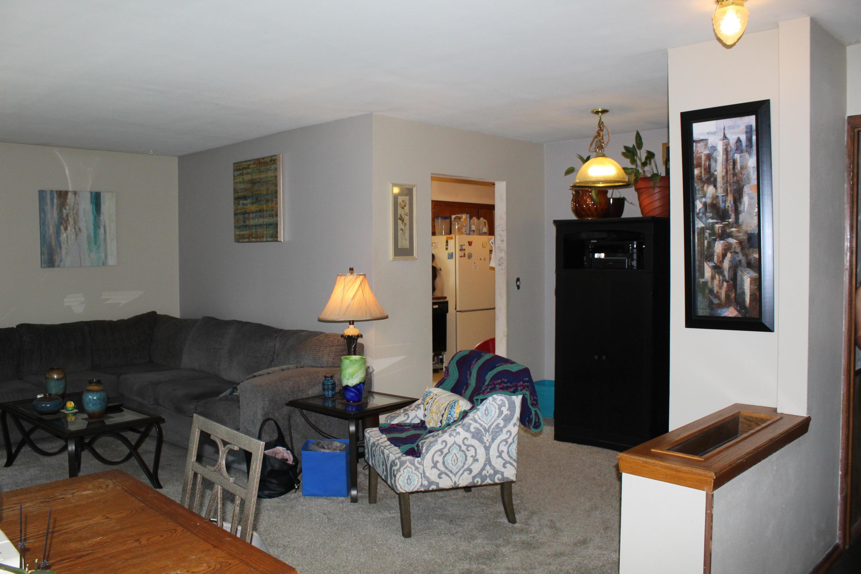 8810 Greenwood Ter, Milwaukee, Wisconsin 53224, 3 Bedrooms Bedrooms, 7 Rooms Rooms,1 BathroomBathrooms,Single-family,For Sale,Greenwood Ter,1704623