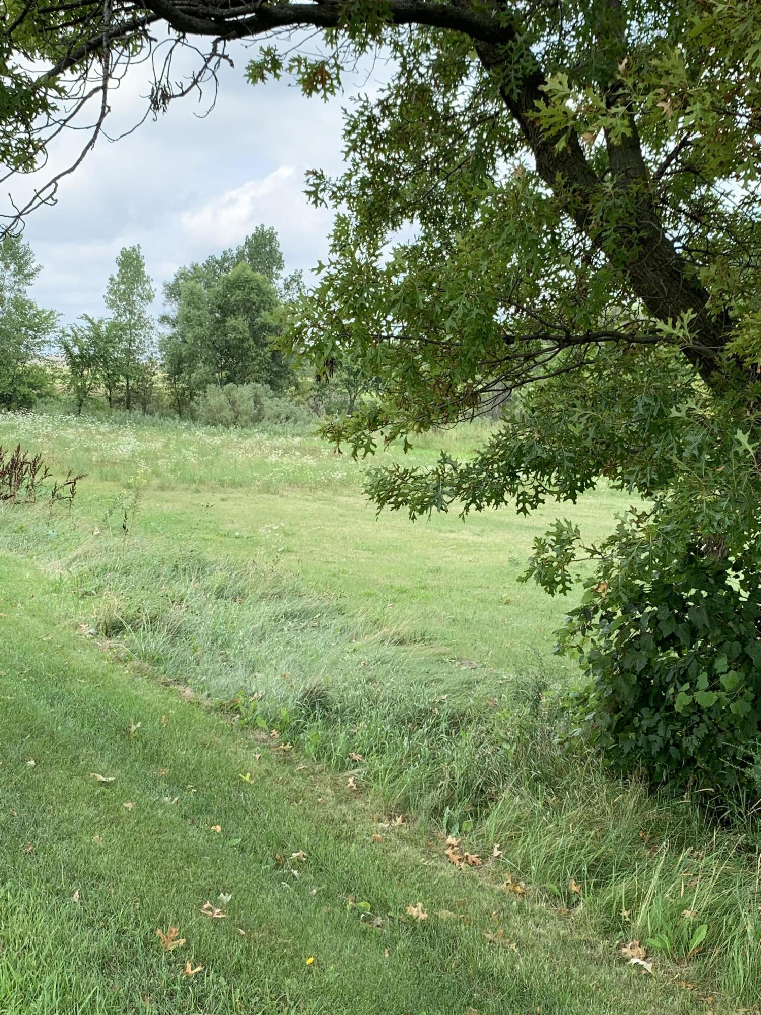 W6490 Campus Dr, Koshkonong, Wisconsin 53538, ,Vacant Land,For Sale,Campus Dr,1674565