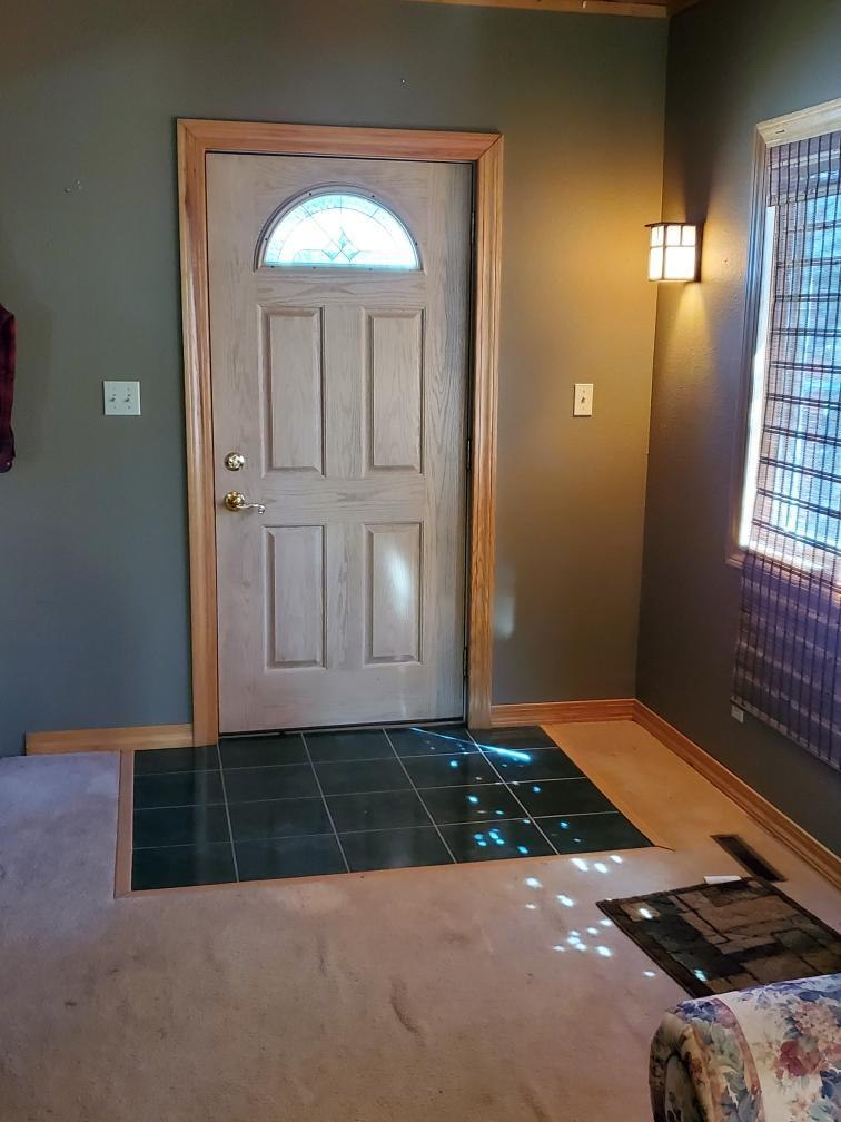 23841 Adams St, Independence, Wisconsin 54747, 2 Bedrooms Bedrooms, ,1 BathroomBathrooms,Single-family,For Sale,Adams St,1705528