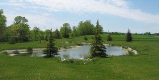 Lot 6 Danmar Acres Development, Manitowoc Rapids, Wisconsin 54247, ,Vacant Land,For Sale,Danmar Acres Development,1705173