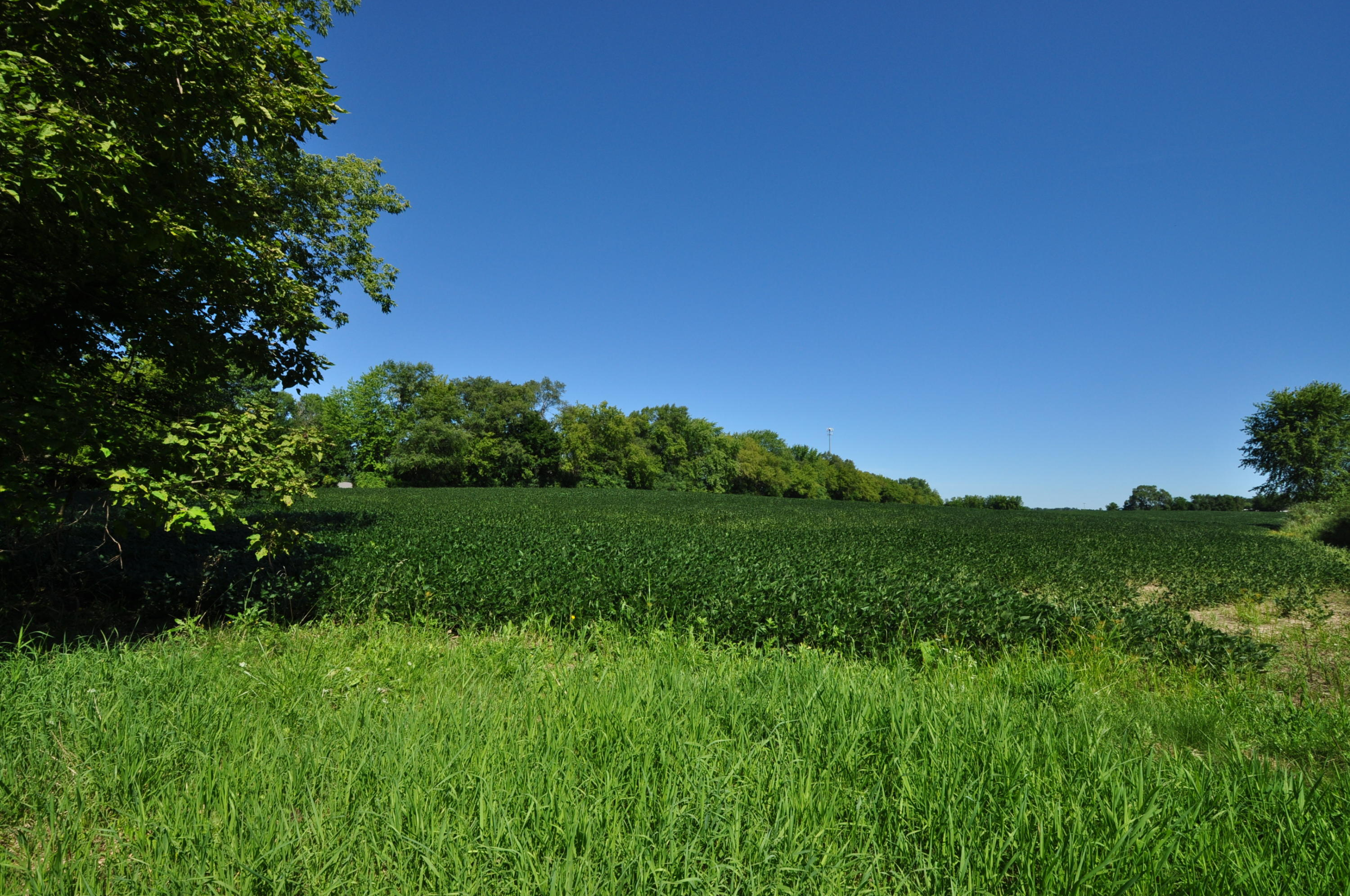 lot 12 122nd, Salem Lakes, Wisconsin 53179, ,Vacant Land,For Sale,122nd,1705453