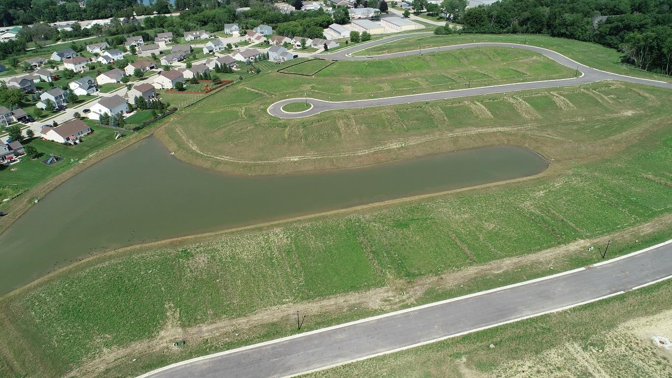 Lt83 Weston Ridge Rd, Oconomowoc, Wisconsin 53066, ,Vacant Land,For Sale,Weston Ridge Rd,1661102