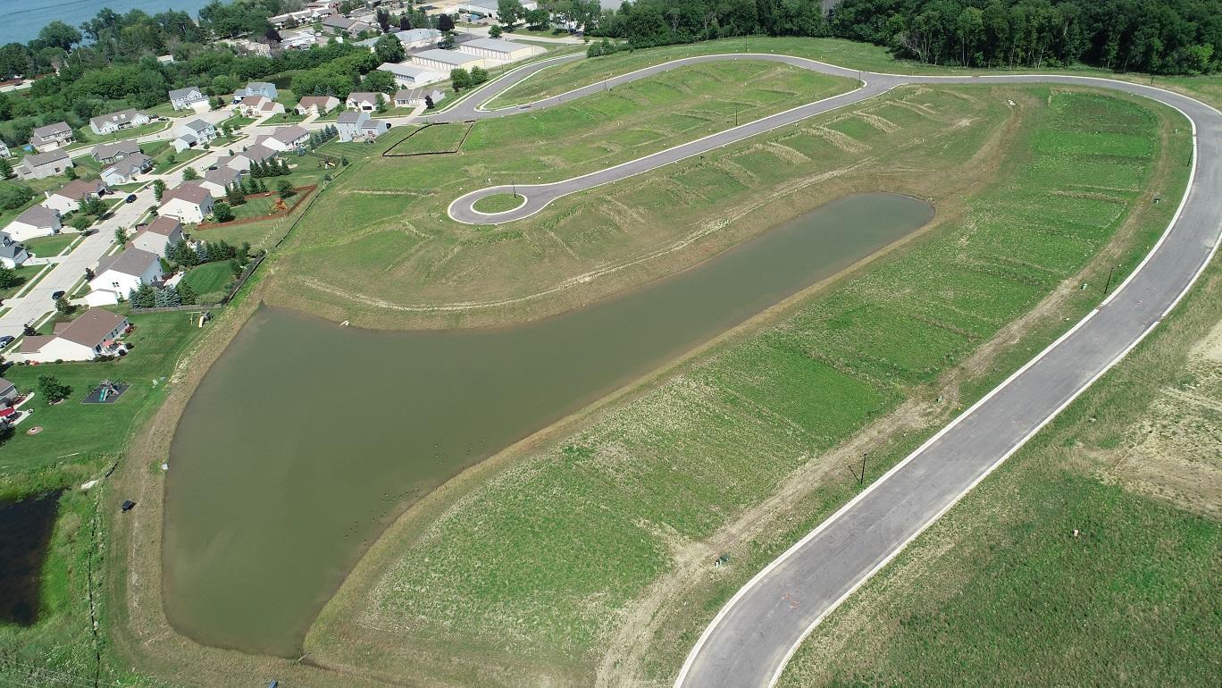 Lt77 Weston Ridge Rd, Oconomowoc, Wisconsin 53066, ,Vacant Land,For Sale,Weston Ridge Rd,1661066