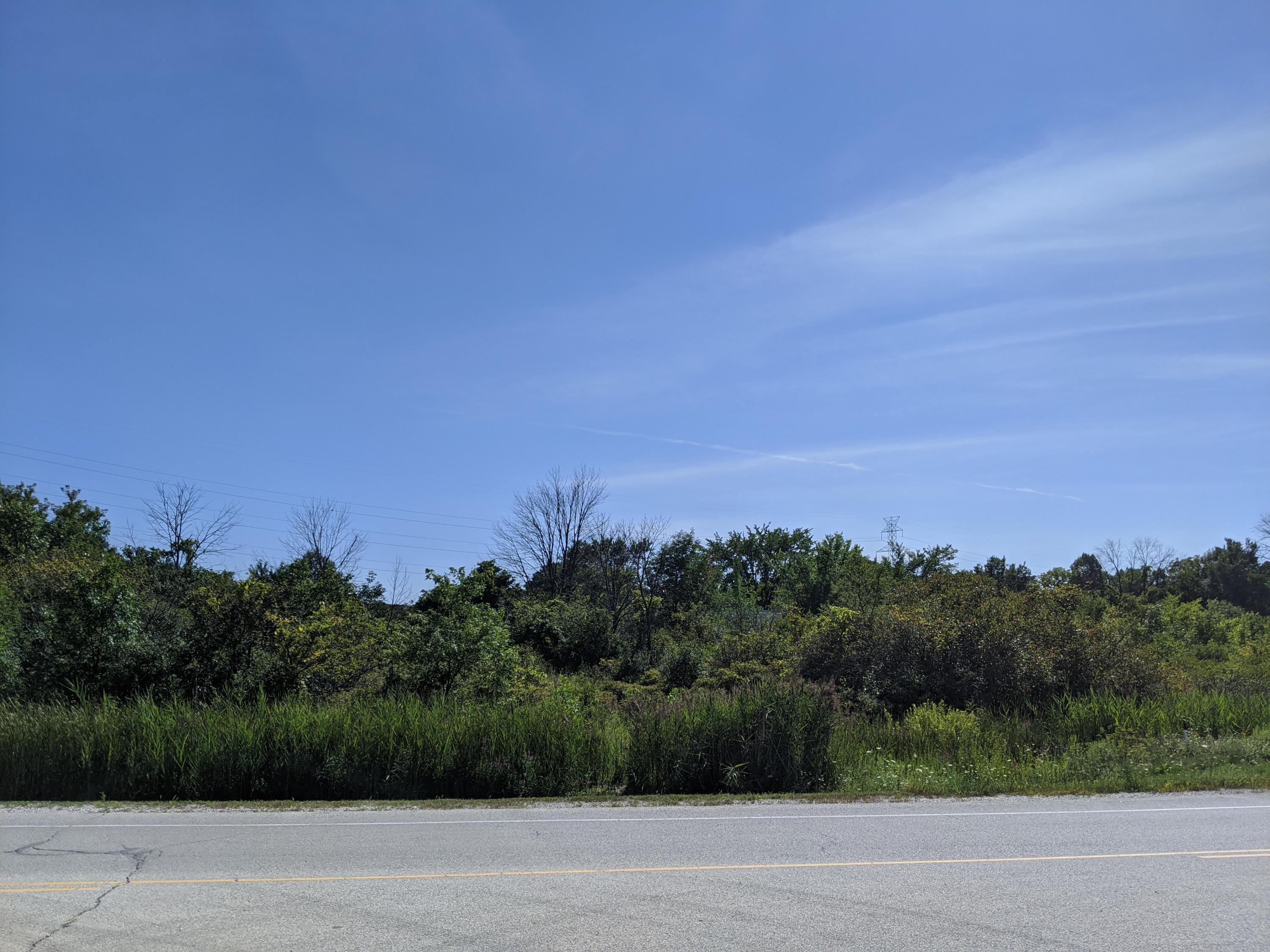 1000 27th St, Raymond, Wisconsin 53108, ,Vacant Land,For Sale,27th St,1705597