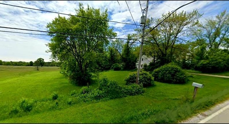 3821 Fitzsimmons Rd, Oak Creek, Wisconsin 53154, ,Vacant Land,For Sale,Fitzsimmons Rd,1704545