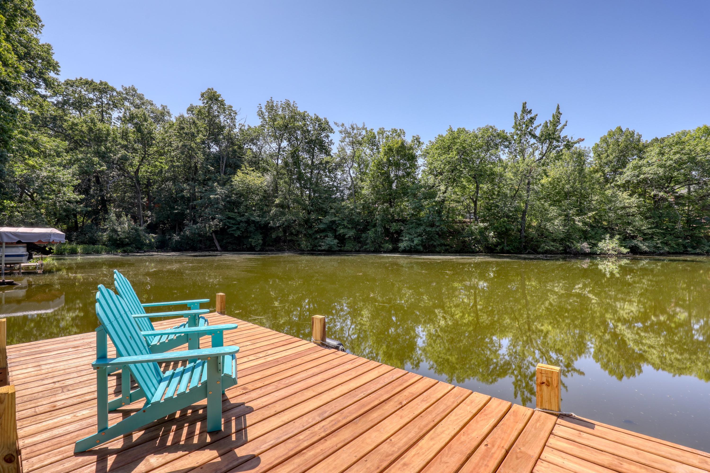 Lt0 Road Q, Oconomowoc, Wisconsin 53066, ,Vacant Land,For Sale,Road Q,1687476