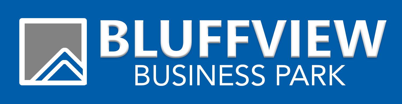 Lot 2 Bluffview Business Park, Holmen, Wisconsin 54636, ,Vacant Land,For Sale,Bluffview Business Park,1689614
