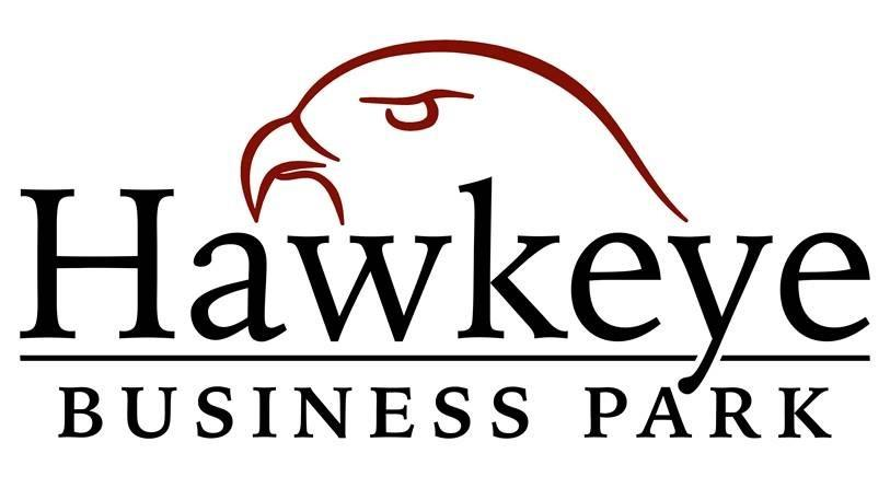 LOT 4 Hawkeye Business Park, Holmen, Wisconsin 54636, ,Vacant Land,For Sale,Hawkeye Business Park,1688391